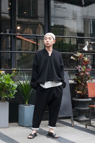 @19SS CENTRAL STYLING_614