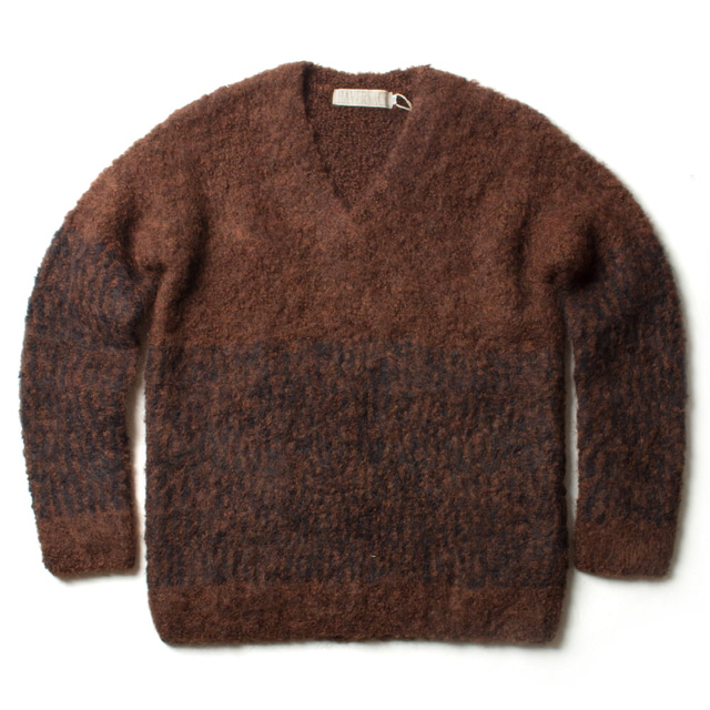 431722 KNIT_BROWN