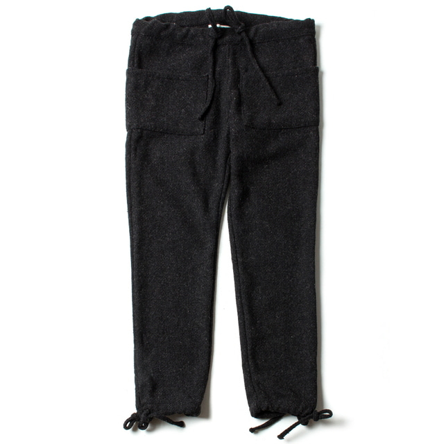 CATCH ALL TROUSER_WOOL