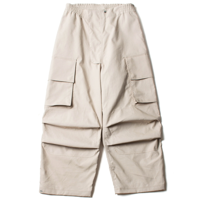 WORKWEAR PANTS_BEIGE