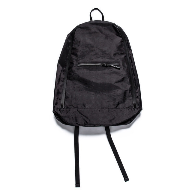 X-PACK BACK PACK_BLACK