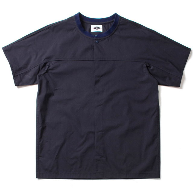 RIV SHIRTS_NAVY