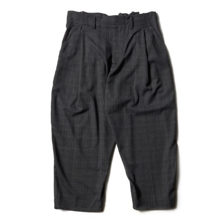 PAIR_GREY CHECK