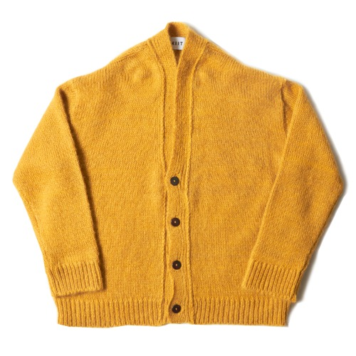 CARDIGAN_YELLOW