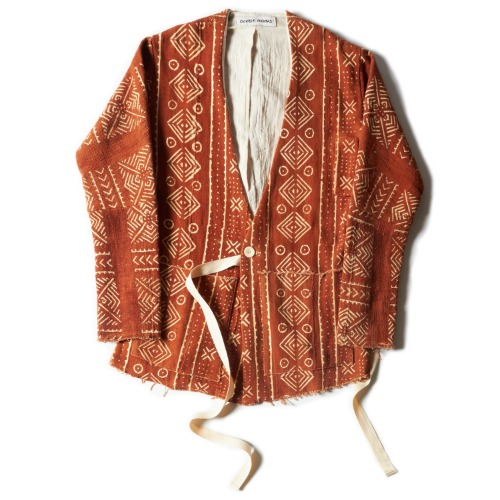CARDIGAN_COPPER