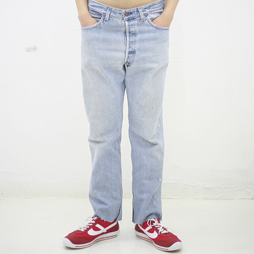 Re - Suggestion Pampa Flare Jeans